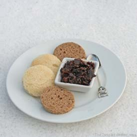 Scrumptious Saturday: Canadian Crock Pot Bacon Jam