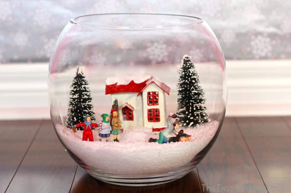6 holiday vase fillers the inspired home epsom salt vase filler reviewsmspy