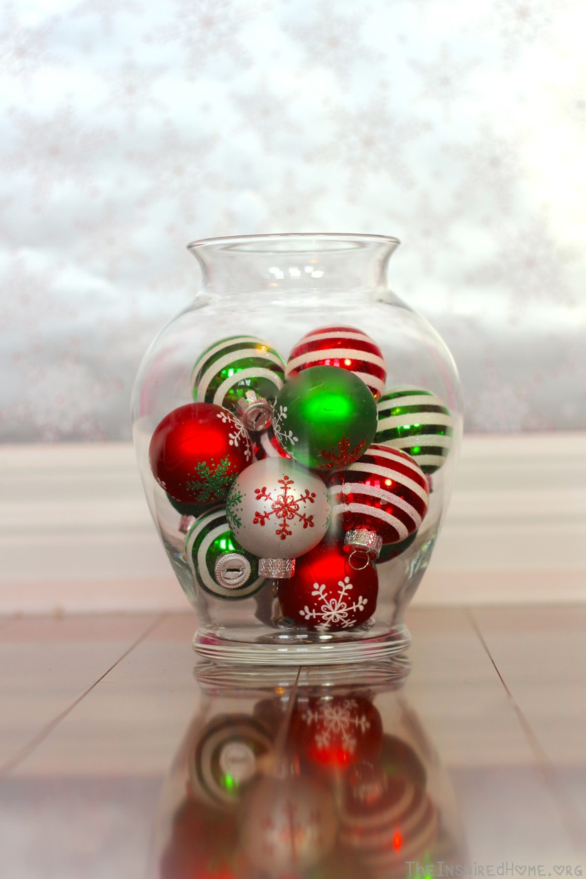 6 holiday vase fillers the inspired home tree decoration vase filler reviewsmspy
