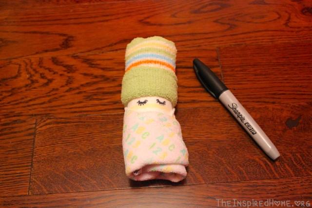 diaper babies15