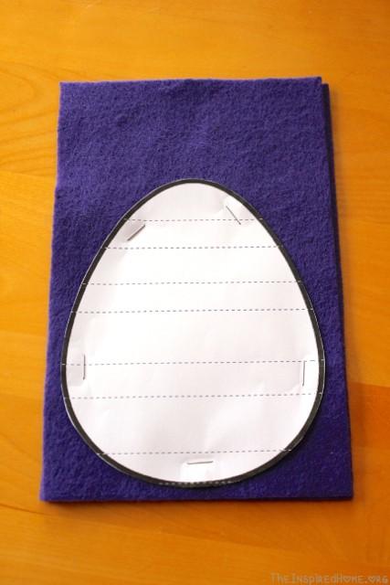 felt egg banner01