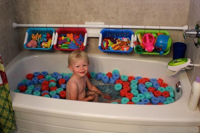 pool noodle bath 3