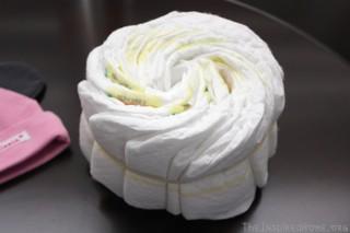 diaper baby 04