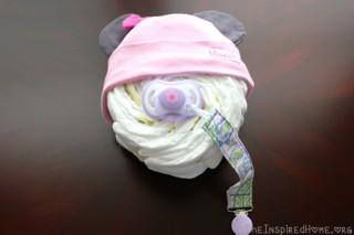 diaper baby 06