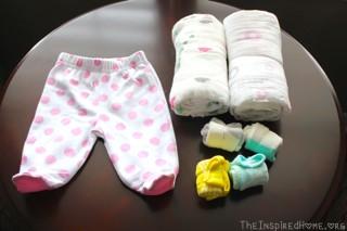 diaper baby 07