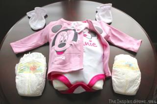 diaper baby 14