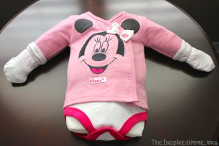 diaper baby 18