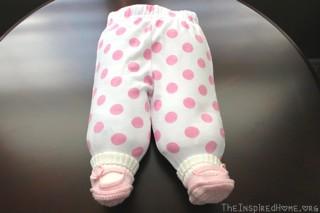 diaper baby 19