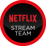 Netflix_StreamTeam_Badge