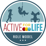 afl_community_rolemodel_badge