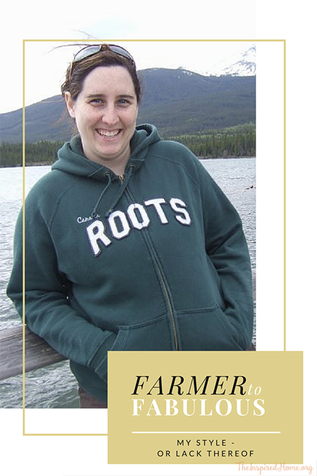 From Farmer to Fabulous