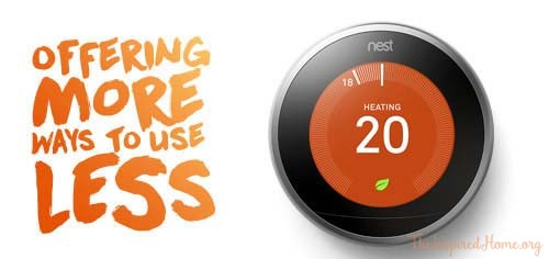 uvp-nest-celsius-heat