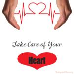 goodlife-heart