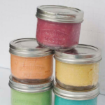 colorful-playdough-recipe