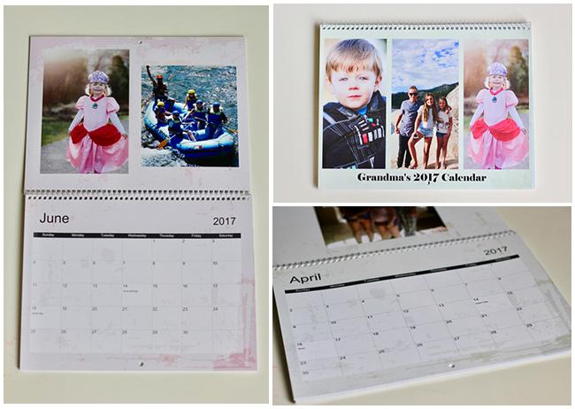 photo-gift-calendar