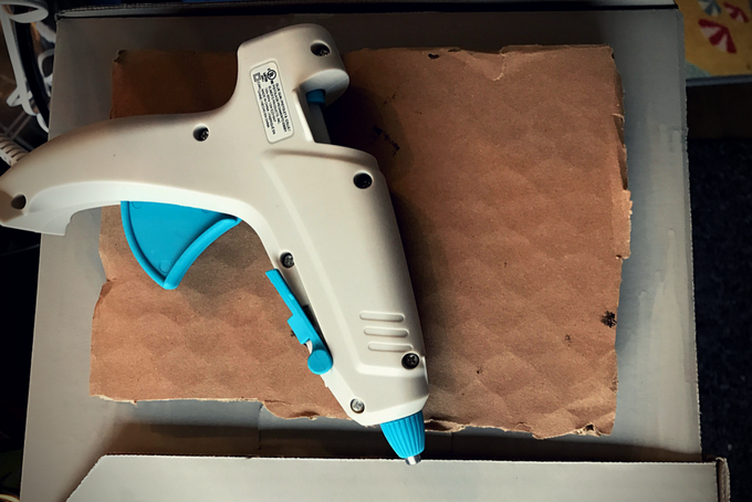 TheInspiredHome.org // DIY Beer Advent Calendar Stability