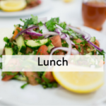 Simple Meal Ideas Whats for Lunch - what should i have for lunch - what's for lunch - what do i want for lunch