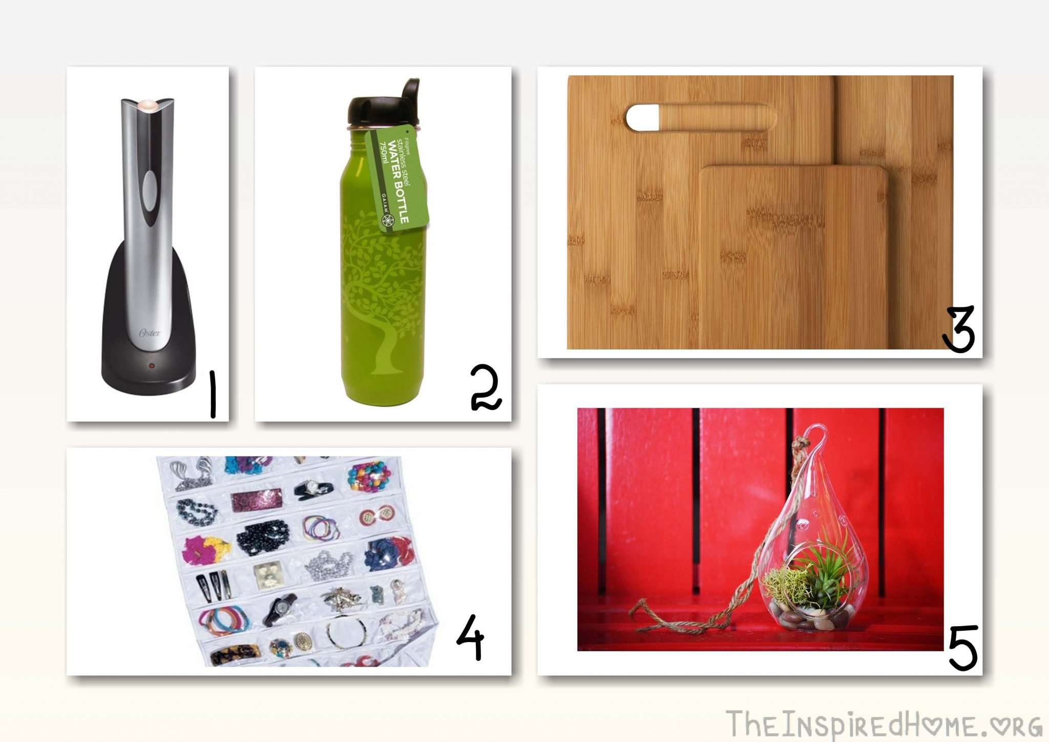 Uni Gifts Under 25 Gift Guide 20 The Inspired Home