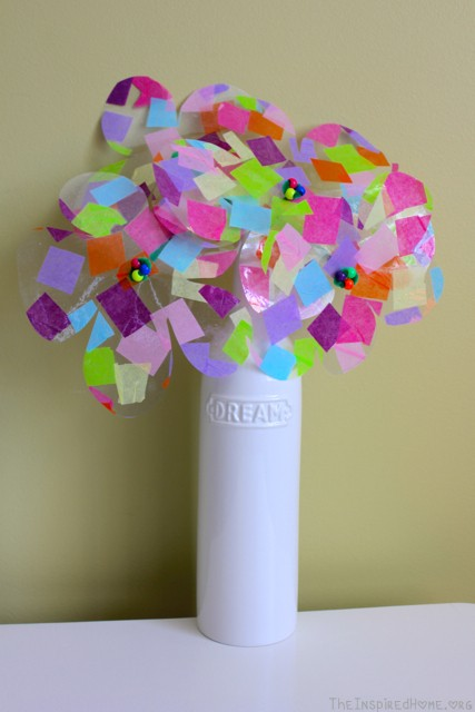 mothers day crafts for grandma s day crafts for the inspired home 6935