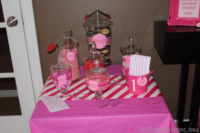 candy bar2