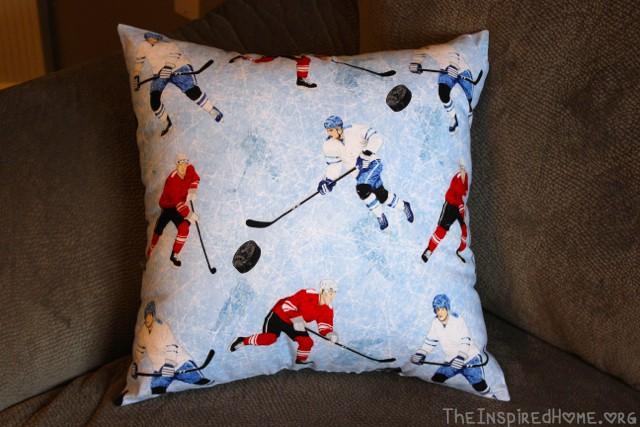 diy sports pillow2