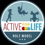 afl_community_rolemodel_badge