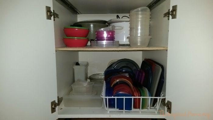 organize-tupperware-4