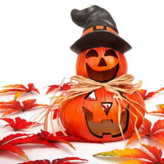 DIY Halloween Decor To Try